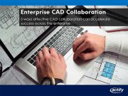 Whpr-Enterprise-CAD-Collaboration-NV-Sistemas