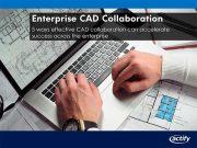 Whpr-Enterprise-CAD-Collaboration-NV-Sistemas