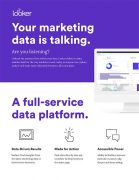 Whpr-looker-marketing-overview-NV-Sistemas