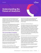 Whpr-understanding-the-future-of-analytics-NV-Sistemas