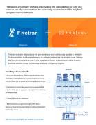 Fivetran-&-Tableau-1