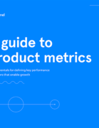 Guide-to-Product-Metrics-1