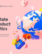 The-State-of-Product-Analytics-1